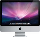 Mac OS X 10.5.7: устранение фризов на Radeon HD 4850