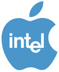 Intel не горит желанием отпускать Atom в объятия NVIDIA Ion