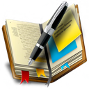 iText Express — пусть монстры письма и редактирования отдыхают