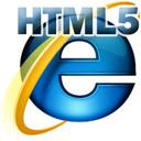 Microsoft вслед за Apple поддерживает HTML5