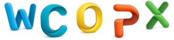 Microsoft Office 2011: выясняем чем новый «офис» лучше старого / Часть 1