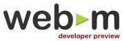 Стив Джобс говорит «нет» открытому кодеку VP8 WebM от Google