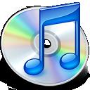 iTunes настолько «суров», что им заменяют бенчмарки процессоров