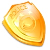 Множественные уязвимости в Mac OS X