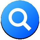 Spotlight — глобальный поиск в Mac OS X