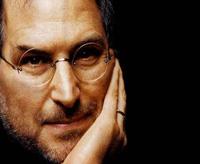 Стив Джобс перенес пересадку печени 2 месяца назад