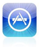 Масштабы пиратства среди приложений для iPhone