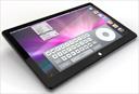 Мифический iProd возвращается, теперь на iPhone OS 3.1