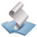 AppleScript и Automator — автоматизация в Mac OS X доступна каждому