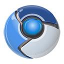 Google Chrome Beta на 34% быстрее Safari 4