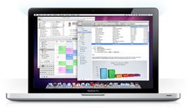 Snow Leopard 10A432 — финальный релиз Mac OS X 10.6?
