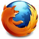 Firefox 4.0 BETA для Mac OS X