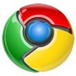 Mac-версия Google Chrome выйдет в первой половине 2009