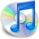 Обновление iTunes 9.1