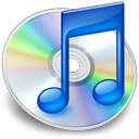 BluRay придет на Mac в следующем месяце вместе с iTunes 9?