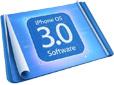 Apple обновила iPhone OS 3.0 и iPhone SDK