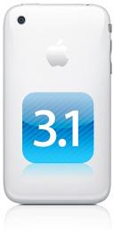 Обновление прошивки iPhone OS 3.1: функция Genius для приложений и поддержка контента iTunes U