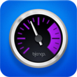 iStat для iPhone
