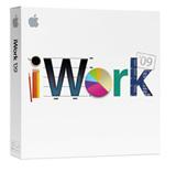 Новый iWork '09 содержит троян?!