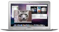 Нативная поддержка 3G WWAN в Mac OS X Snow Leopard