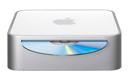 Обновленный Mac Mini совсем скоро?