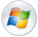 Мобильная платформа Microsoft «метит» в премиум-сегмент