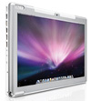MacWorld 2009: партнеры Apple представляют ModBook Pro