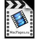 Обзор видео плееров Open Source