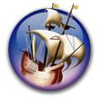 Новый NeoOffice 3.0.1 получил полноценную поддержку Snow Leopard