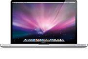 Старт продаж нового MacBook Pro 17″