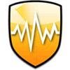 Norton Antivirus для Mac: а нужен ли?
