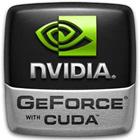 Nvidia CUDA позволяет кодировать видео в 5 раз быстрее!