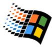 Windows на Mac c 1983 года!