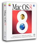 Операционные системы Apple: от System к Mac OS X