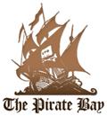 Pirate Bay: начало конца?