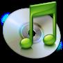 iTunes Replay: видео по запросу от Apple