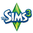 The Sims 3 придет на Mac и iPhone летом 2009