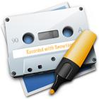 Snowtape — запись радио на Mac и не только