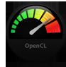 Аппаратное ускорение H.264 и OpenCL в Snow Leopard