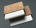 Деревянный кейс для вашего MacBook