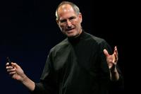 Почему нам нужен Стив Джобс