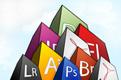 Adobe представила Creative Suite 4
