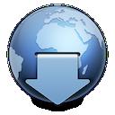 Новости macpages: возможность загрузки файлов на сайт