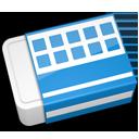 MainMenu — приводим свой Mac в порядок