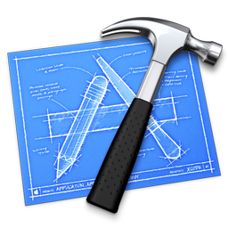 Apple готовит Mac App Store?