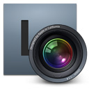 Сравниваем Apple Aperture 2 и Adobe Lightroom 2