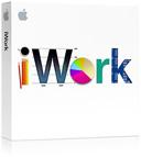 Apple iWork — лёгкая офисная работа