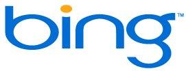Apple и Microsoft ведут переговоры по включению bing основным поисковиком на iPhone