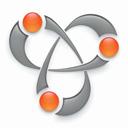 Apple Bonjour — технология, которая настроит сеть за вас