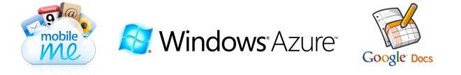 Microsoft видит огромные перспективы за «облачными вычислениями» — Google предлагает подождать